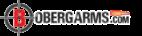 bobergarms.com