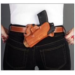 small-of-back-holster