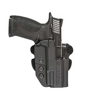 opplanet comp tac otw paddle holster