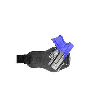 opplanet fobus ankle holsters