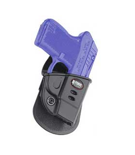 opplanet fobus holster for ruger lcp kt2g