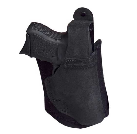 opplanet galco ankle lite ankle holster